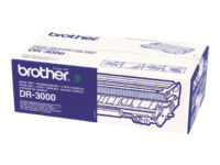 Brother DR3000 - Original - drum kit - for Brother DCP-8040, 8045, HL-5130, 5...