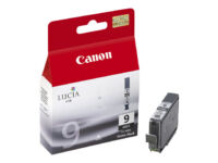 Canon PGI-9MBK - Matte black - original - ink tank - for PIXMA Pro9500