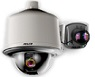 spectra-sarix-video-security-cameras_pelco