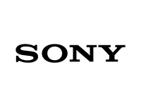Remontas__0005_Sony_logo_current